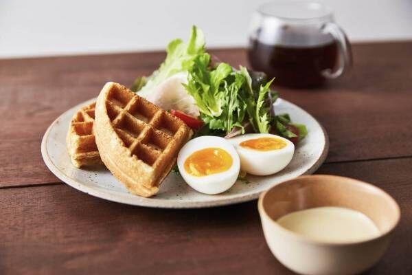 ブルーボトルコーヒー初の公園内カフェが渋谷・北谷公園オープン!