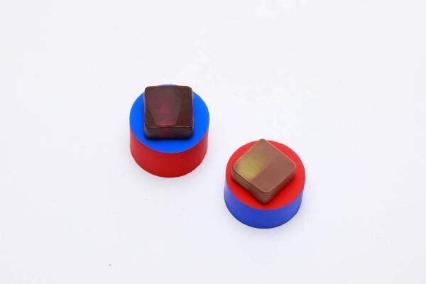 ジャン=ポール・エヴァンより限定チョコレート「エタンセル」が登場!