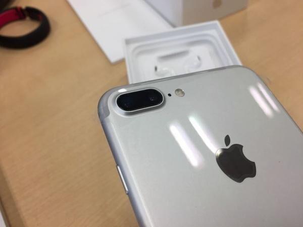 iPhone 7のカメラすごいぞ☆高画質に驚き☆実際にiPhone 7 Plusで撮った画像14選