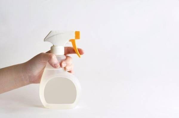 カビ対策の方法まとめ!浴室や加湿器をカビから守るにはどうすればいい?
