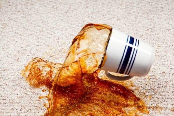 キッチンマットの汚れや雑菌が気になる‥‥。どのくらいの頻度で洗濯すべき?【キッチンマットの洗濯・後編】
