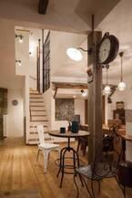 家具からすべてコーディネートしたコンセプトハウスが登場! ダルトンのインテリアを採用◎ 神奈川で9/30(土)販売開始♪