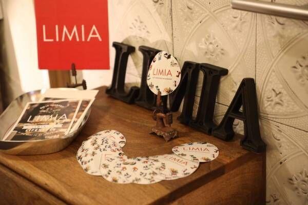 【夏水組・坂田夏水さんインタビュー】夏水組×LIMIAコラボ企画!〔DecorTokyo〕に特別ブースができました