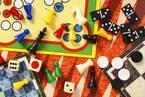 人気急上昇中!初心者からでも楽しめる、面白いおすすめボードゲーム10選!