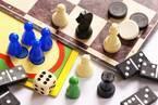 懐かしい遊びやゲームがたくさん♪今話題のおすすめアナログゲーム11選