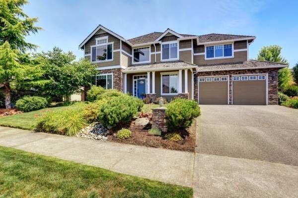 30坪の家。外壁塗装にかかる費用ってどのくらい?現在の相場をご紹介