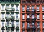 マンションの外壁塗装の工事はどうやるの?手順から費用の相場までをご紹介!