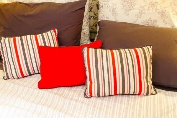 深く眠れる枕を見つけよう!おすすめの枕10選