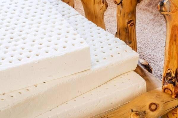 敷き布団にもベッドにも使える!おすすめのマットレス10選