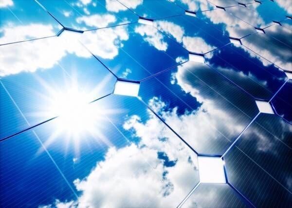 ソーラーパネルにも寿命がある!リサイクル方法や費用について知っておこう