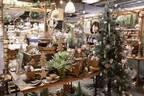 〔tukuriba〕でDIY!大人クリスマスを手作りで飾ろう♪