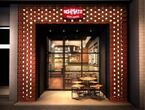 ビール&ドイツめしを気軽に楽しもう!「SCHMATZ BEER DINING 神田」オープン。