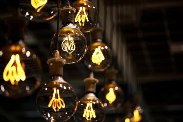 節電にもつながる?意外と知らない電気料金に関する単位を解説します!