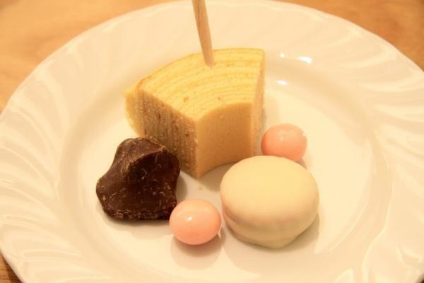ホワイトデーにぴったりな6つのお菓子ブランドをご紹介♪ しっとりバームクーヘンから本格ショコラまで♡【イトーヨーカドー】