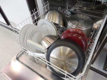 Mieleで叶える夢の新生活! ミーレ・ジャパン設立25周年記念モデル「ビルトイン食器洗い機」、スペシャルプライス♪