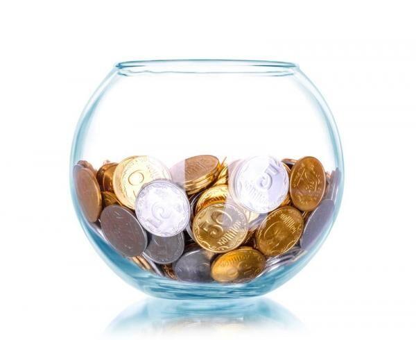支払い方法によって電気料金に違いが!自分に合った得する支払い方法を見つけよう