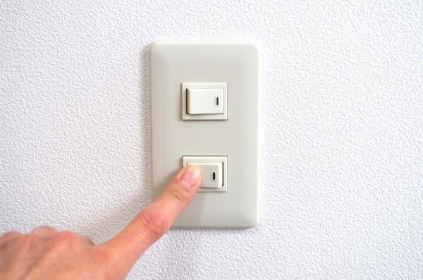電気料金、もっと抑えられるかも?ライフスタイルに合ったプランで賢く節約しよう!