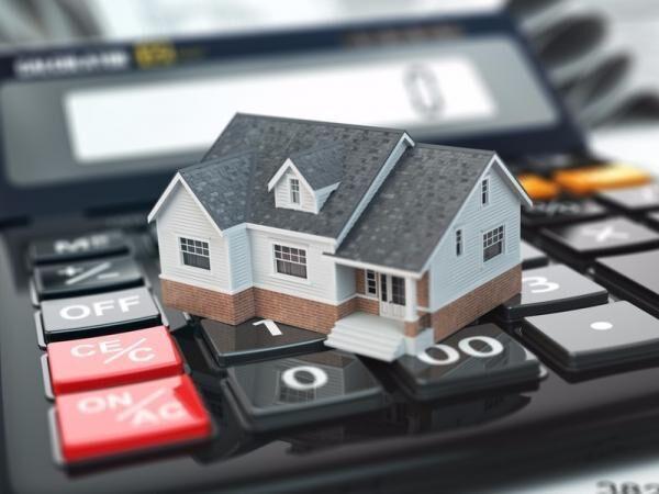 住宅購入後にかかる維持費まとめ!税金、保険、修繕費を意識して正しく計画を。