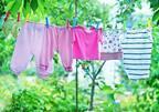 赤ちゃんのための洗濯洗剤選び、どうしてる?お母さん50人に聞いてみました!