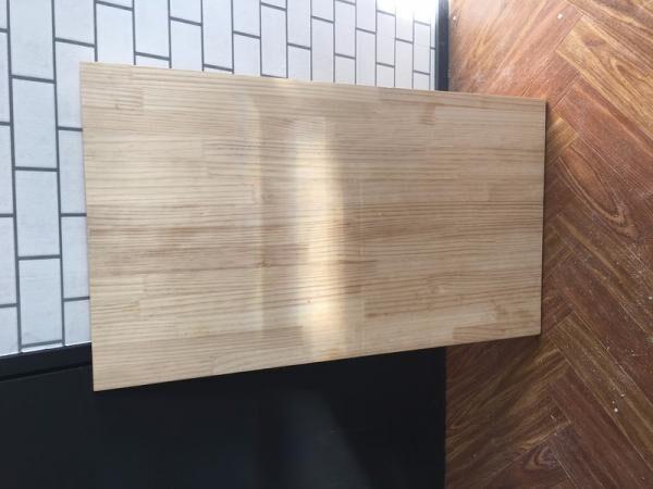 トップブロガー実演!おしゃれなDIYローテーブルの作り方をご紹介