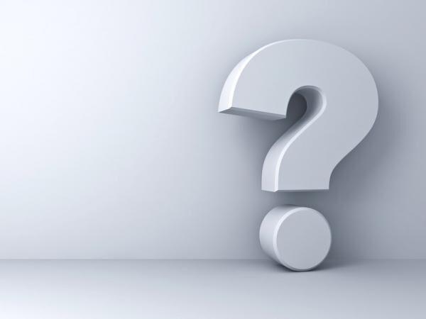 香典は通夜と葬式のどちらで渡すべき?渡し方や金額などのマナーもご紹介