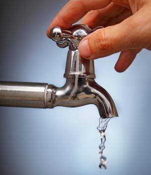 水道料金の計算方法をご紹介!減免制度についても詳しく解説