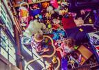 【目からウロコ】子供のおもちゃの収納アイデアを大公開!安く作れる収納DIYの方法もご紹介します