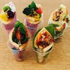 【簡単・本格的】パーティー料理の人気レシピまとめ7選!