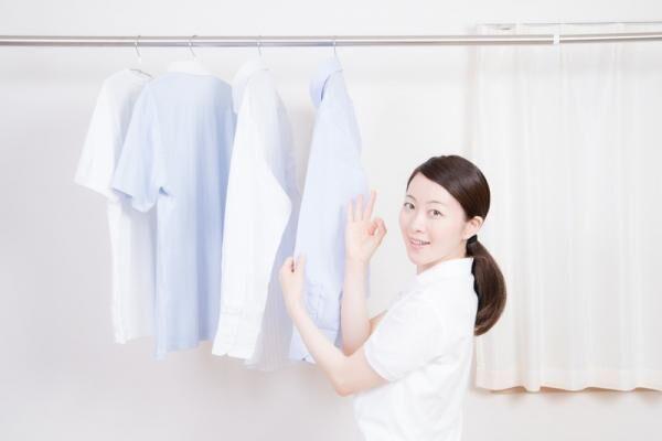 乾燥機付き洗濯機と浴室乾燥機、どう使い分ける?部屋干しをより快適にする方法を徹底検証!