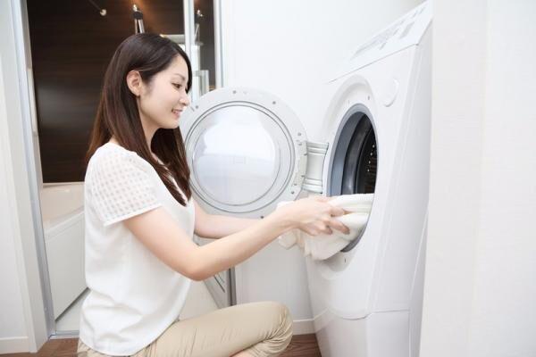 やっぱりドラム式洗濯機の乾燥機能は魅力!主婦が認めるメリットは?【ドラム式編】