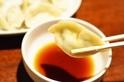 皮から作る本格中華!モチモチぷるぷる食感が美味しい水餃子のレシピ【保存版】