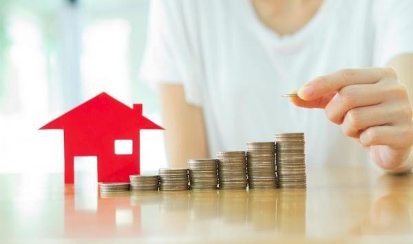 将来のためにどれくらい貯金すべき?みんなの平均貯蓄額を教えます!