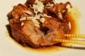 軟骨がとろっとろに!安くて美味しい豚バラ軟骨(パイカ)を使った煮込みのレシピ!