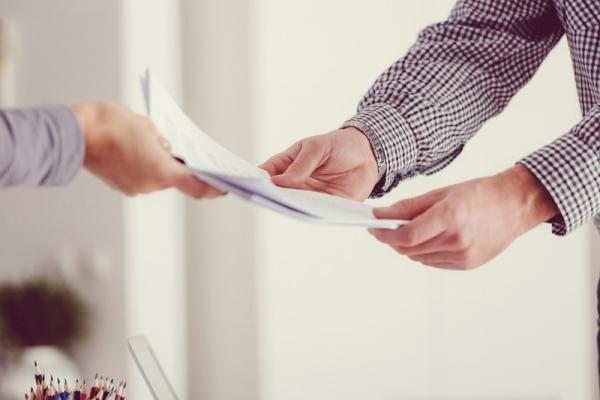 学資保険は本当に必要なのか?学資保険の加入前に知っておきたいポイント