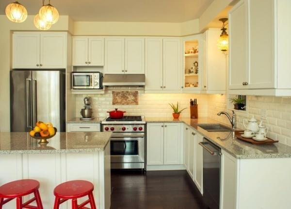 【掃除】重曹でキッチンやお風呂をピカピカに!活用方法まとめ