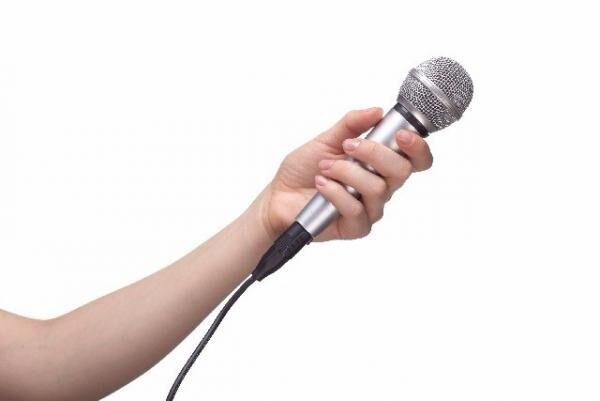 【直撃インタビュー】東芝の「マジックドラム」は汚れがつかない?清潔へのこだわりを広報担当に聞いてみた