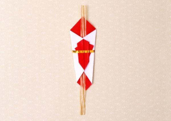 【金額別】ご祝儀袋の選び方!水引やのしの種類、表書きの書き方についても解説