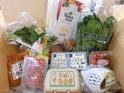 ヒルナンデスでも紹介♪4月限定 1,980円で有機野菜をお試し♡らでぃっしゅぼーやのおトクなサービス☆