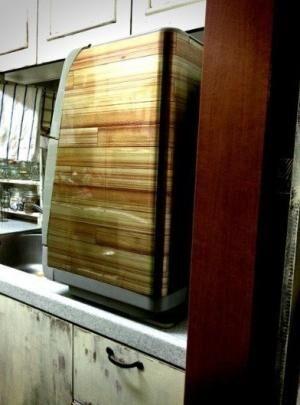 セリアのアイテムでキッチンDIY!簡単にできるアイデアを大公開