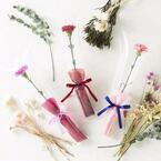 Aoyama Flower Market×Francfranc 母の日限定「バルーンフラワー」が5/10(水)より販売!