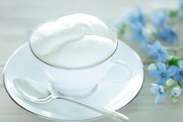 シーズン到来!星野リゾート トマム「雲海テラス」で夏の北海道を満喫しませんか♪