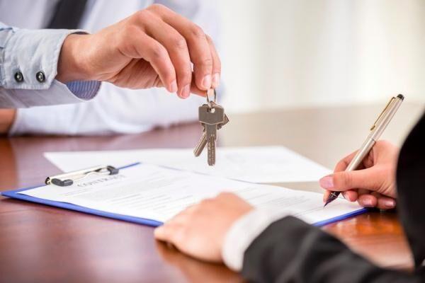 賃貸 VS持ち家どちらがお得?メリットとデメリットを徹底検証