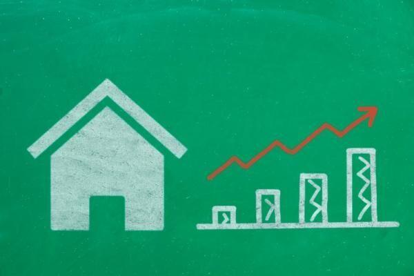 注文住宅の相場はどのくらい?注文住宅の費用とローンを解説!