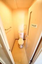 連載⑧目指せオシャレなタンクレストイレ&洗面所DIY☆発泡モールディング×壁紙×床材が大活躍♬…DIYリノベプロジェクト