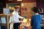 【FOOD×DIY】「Devo Pre(デボレー)」が日本橋にオープン! インテリアツールやオリジナルフードを販売♪