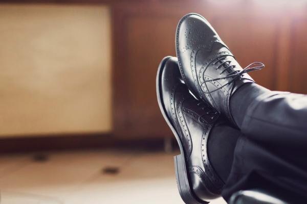 身だしなみはキレイな靴から。靴はどんな手入れが必要?