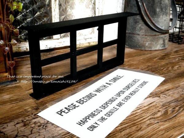 キーフックをDIYして玄関を便利でおしゃれな空間に!アイデアをご紹介