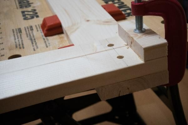 SPF材でDIYに挑戦してみよう!素材の特徴や作品の作り方をご紹介