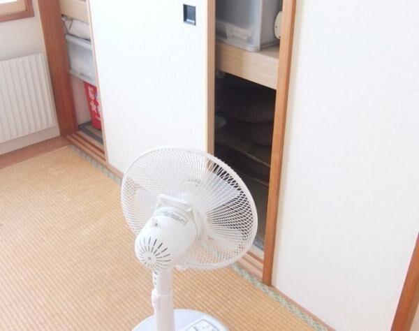 【梅雨時期の大敵】カビや水分を寄せ付けない、手軽にできる湿気対策法