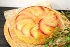 炊飯器でケーキを作ろう!人気&簡単レシピ5選